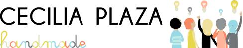 cecilia plaza – artista plástico