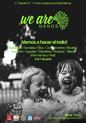 cartel_oficial_wearenanos_online